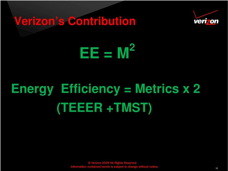 2 Energy Efficiency