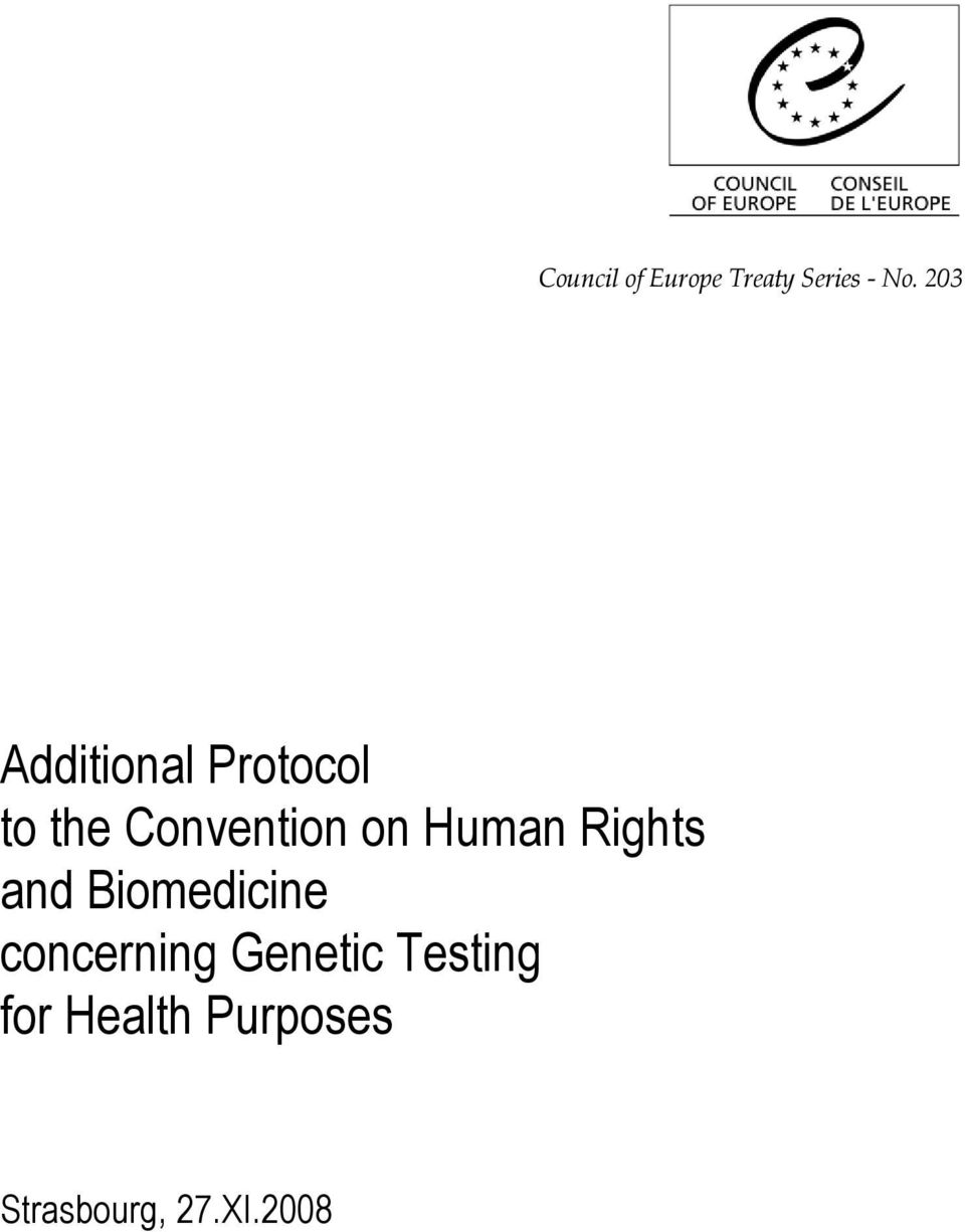 Humn Rights nd Biomedicine concerning