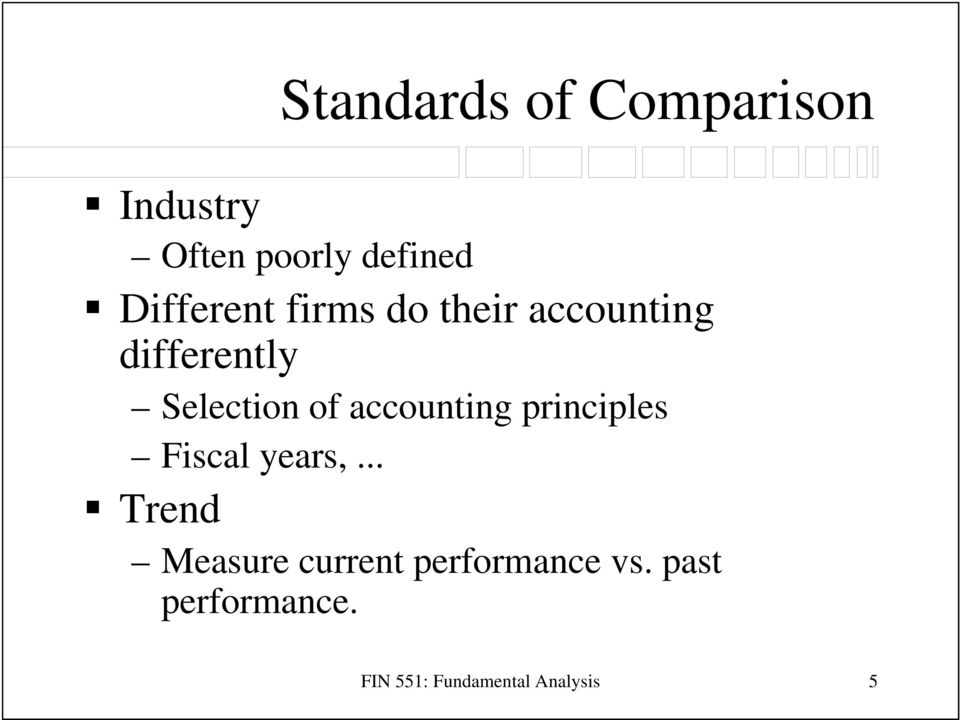 accounting principles Fiscal years,.