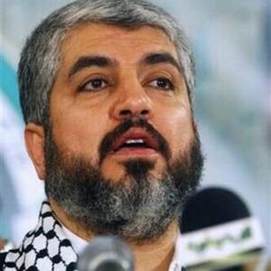 2. Role profile: Khaled Mashal Political Position: Chairman of the Hamas Political Bureau Political Agenda: Destroy the state of Israel to establish a Palestinian nation.