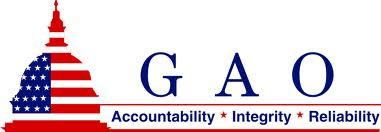 February 2007 United States Government Accountability Office GAO-07-283 In the referenced 82-page study for Congress
