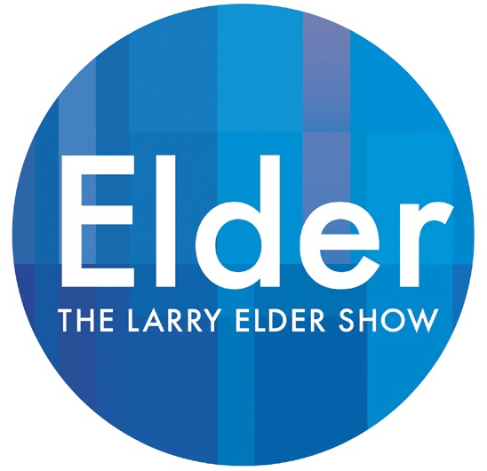 1 TRANSCRIPT OF LARRY ELDER S EXCLUSIVE INTERVIEW WITH VILI FUALAAU ON THE LARRY ELDER SHOW AIR DATE: 9/15/04 LARRY: So how did the relationship start, what happened?
