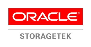 An Oracle White Paper September 2013 Data Integrity