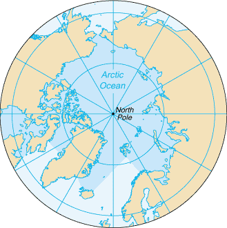 14 Arctic Bridge Puzzle: the pieces The Arctic: - Expansion of the ice-free periods - Untapped resources in the region - Canada: 25% discovered petroleum remaining & 50% estimated potential - 13%