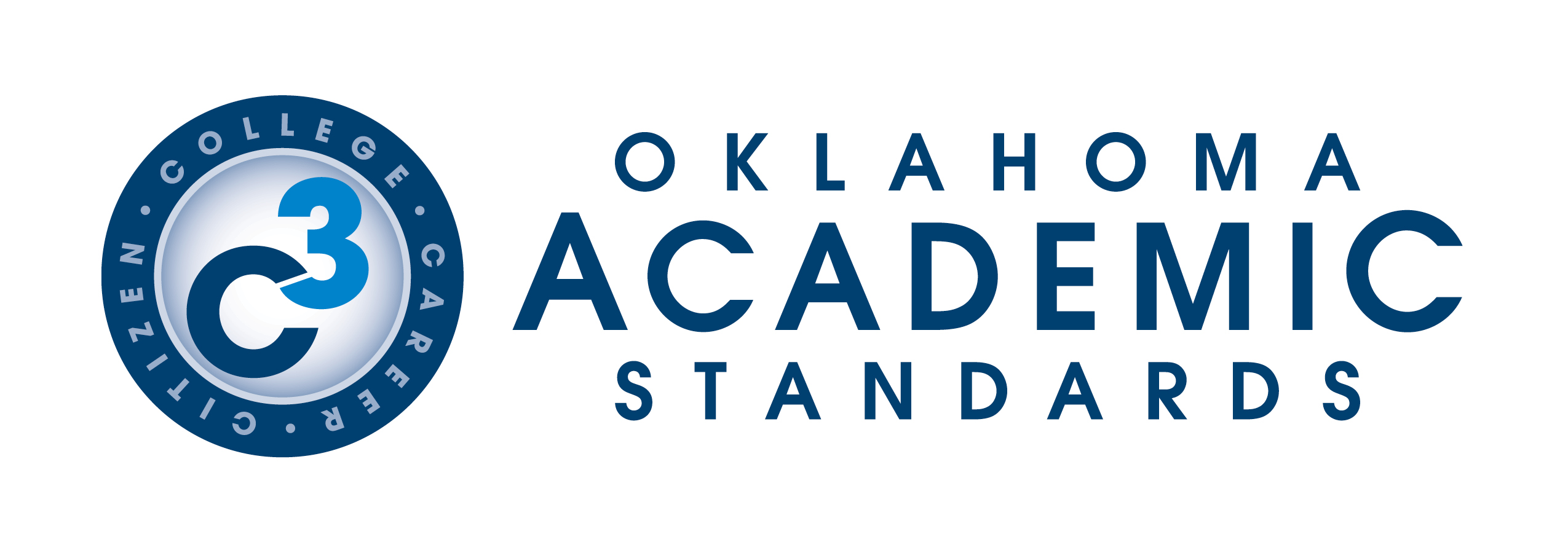 KINDERGARTEN ENGLISH LANGUAGE ARTS OKLAHOMA