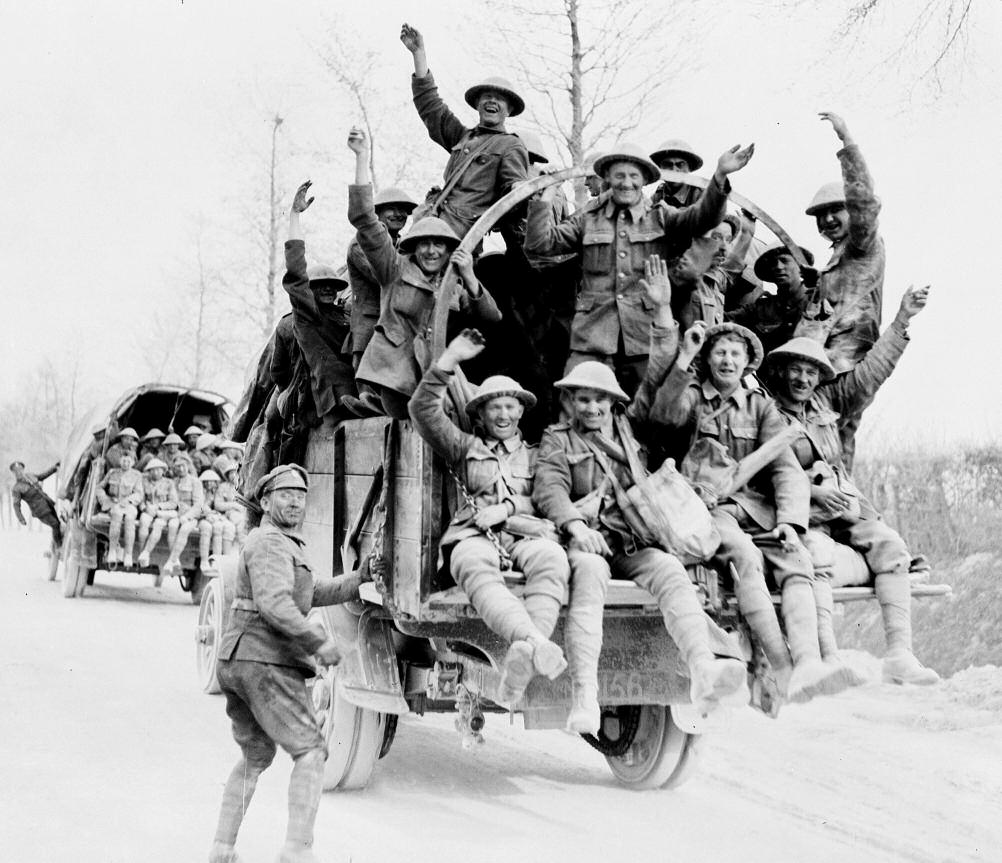 what effect did the first world How did world war i affect jewish history  the german experience in the first  world war — its defeat, its humiliation by the allies, and the.