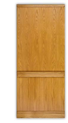 HAMPTON CAB OPTIONS HAMPTON SERIES STANDARD OPTIONAL 1 2 The Hampton Series oak veneer panel cab design is beautifully fitted with solid CEILING CHOICES CEILING CHOICES oak moldings available in 3