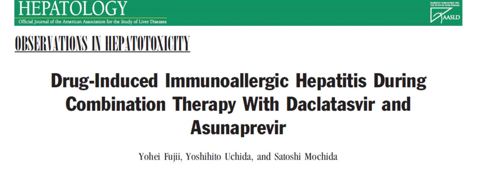 Daclatasvir (DCV) NS5A inhibitor Asunaprevir (ASV) NS3/4A protease inhibitor Approved in