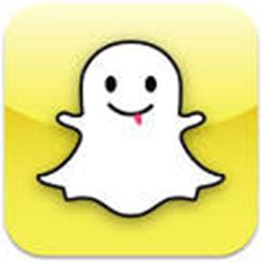 Social Media Apps Snapchat Snapchat is a photo- and video-sharing app with a twist.