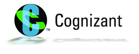 About Cognizant Cognizant (Nasdaq: CTSH) is a leading provider of information technology, consulting, and business process outsourcing services, dedicated to helping the world s leading companies