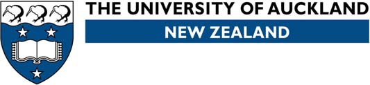 university auckland library thesis consent form Forms and procedures for of about parent of science student centre parent of enrolment advice parent of enrolment troubleshooting the university of auckland.