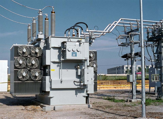 40429617 Ee 340 Power Transformers Y Baghzouz Spring 2012 further Electrical substation furthermore 112061793022 additionally Wrexham Energy Centre Eng also Iem3255 3 Phase 5a Ct Connected Din Modbus Mid Energymeter A9mem3255. on electrical transformers pdf