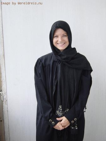 Resources and Religion However, many Muslim leaders argue that a renewed commitment to Islamic doctrine is needed In Iran and Saudi Arabia, women are required to wear hejab, the traditional Muslim