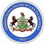 Number of Applicants 9 0 0 0 Law Schools Represented: Pennsylvania Board of Law Examiners Statistics for the July 0 Examination Law Schools Represented (Continued) University of North Carolina School
