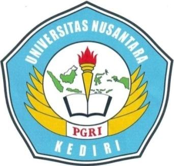 Artikel Skripsi THE CORRELATION BETWEEN METACOGNITIVE STRATEGIES TO THE STUDENTS READING COMPREHENSION OF ELEVENTH GRADE STUDENTS AT SMK PGRI KEDIRI 2 ACADEMIC YEAR 2015/2016 SKRIPSI Presented as a