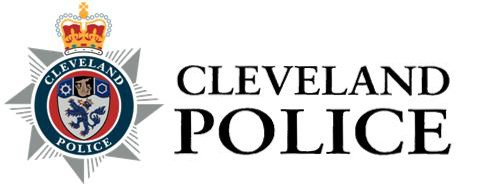 Cleveland Police are dedicated to promoting safer and more responsible use of online technology and mobile phones.