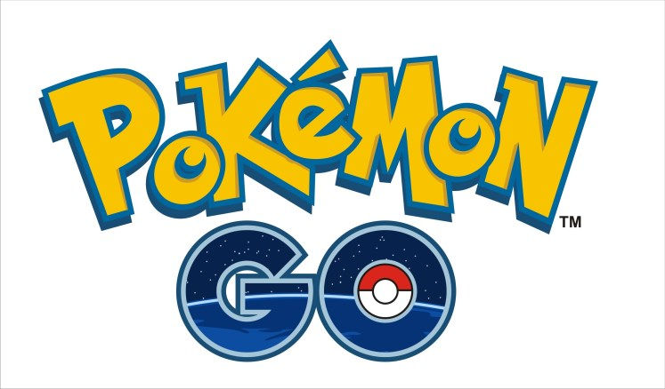 Pokémon Go is a free-to-play, locationbased augmented reality game developed by Niantic for ios and Android devices. It was initially released in selected countries in July 2016.