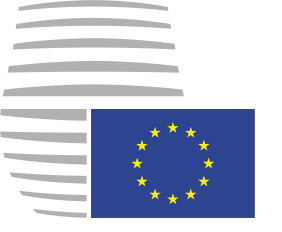 Council of the European Union Brussels, 22 June 2015 (OR. en) 10191/15 COEST 195 OUTCOME OF PROCEEDINGS From: General Secretariat of the Council On: 22 June 2015 To: Delegations No. prev. doc.