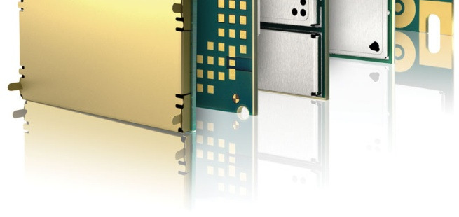 How secure are elements of M2M communication systems? What makes an application secure?