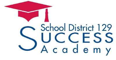 Success Academy Serving Students From West Aurora High School