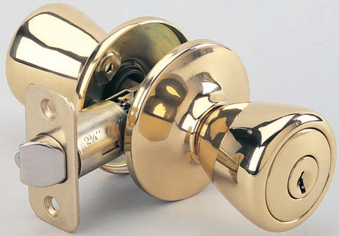 ASHIEY SERIES TUBULAR LOCKSETS / LEVER SETS PREMIER SERIES SIGNATURE SERIES LE PRE-00 (HANDED). SPECIFY LE SIG-00 (HANDED). SPECIFY Keyed entry comes with lever / lever for exterior & interior.