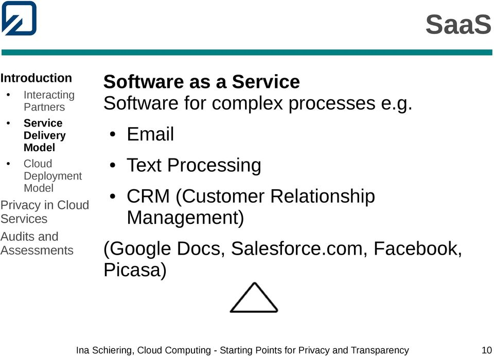 Email Text Processing CRM (Customer Relationship Management) (Google Docs,