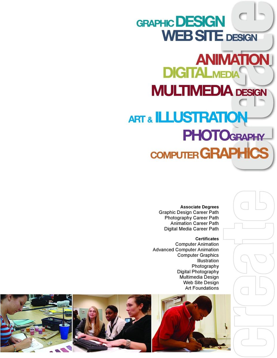 Advanced Computer Animation Computer Graphics Illustration