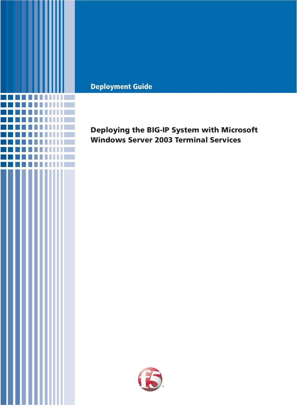 System with Microsoft