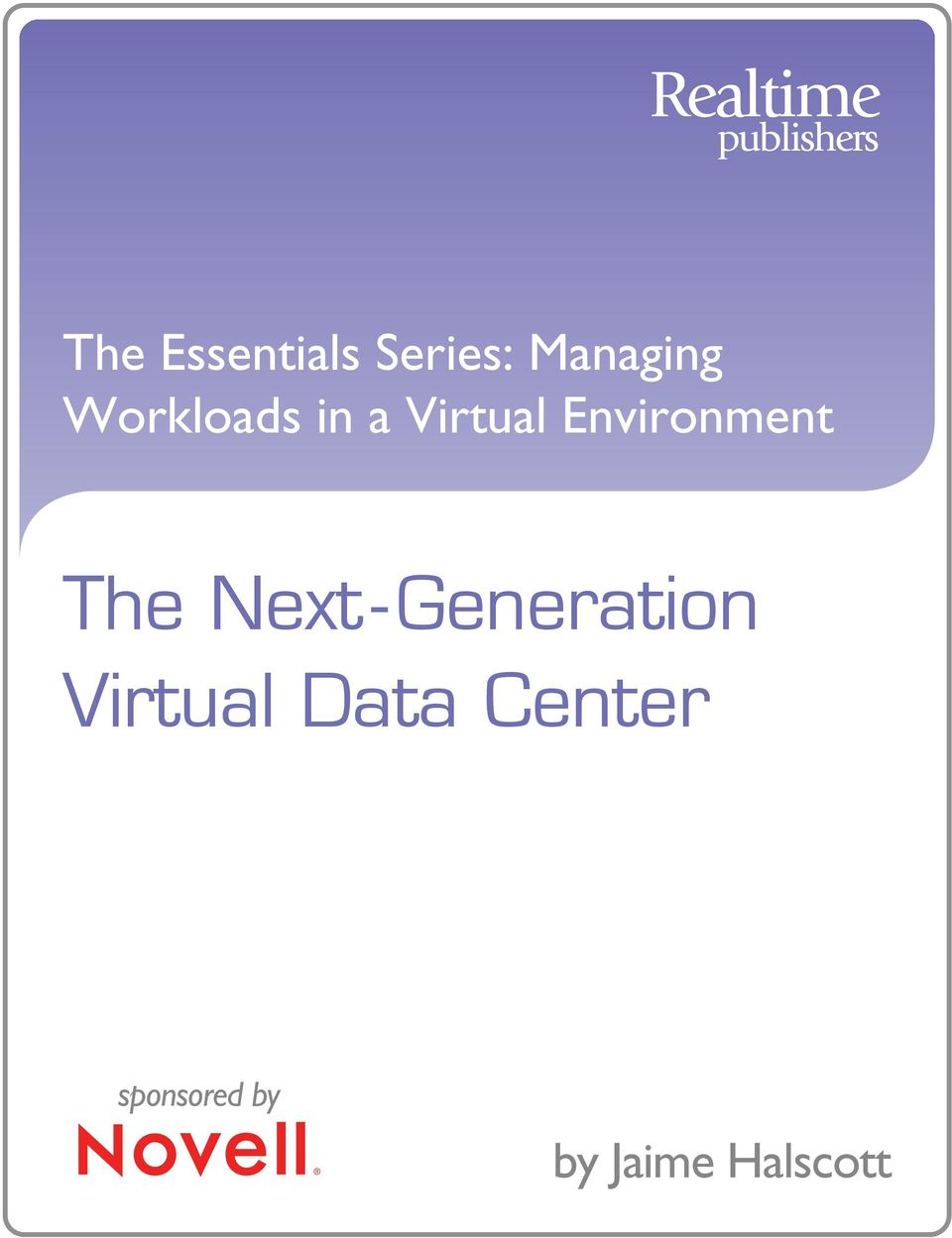 The Next-Generation Virtual Data