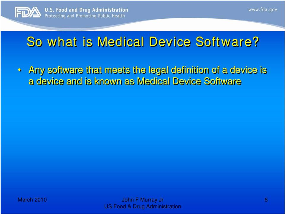 definition of a device is a device