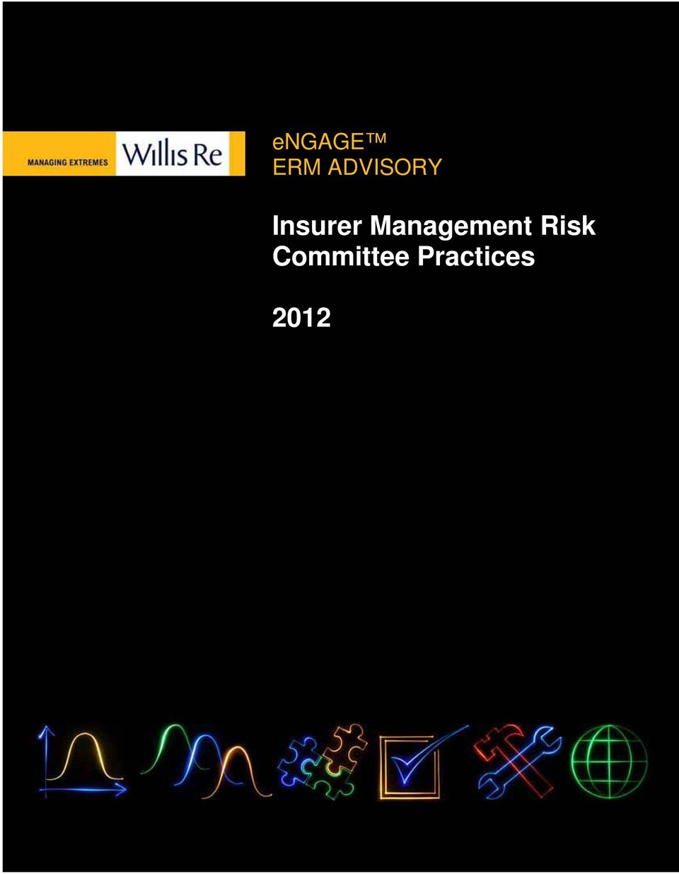 Management Risk