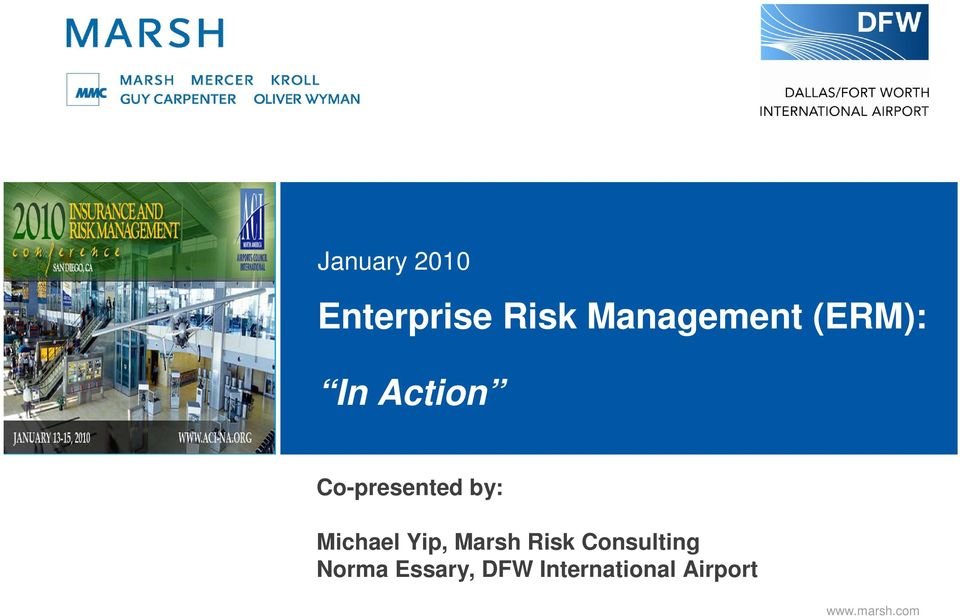 Co-presented by: Michael Yip, Risk
