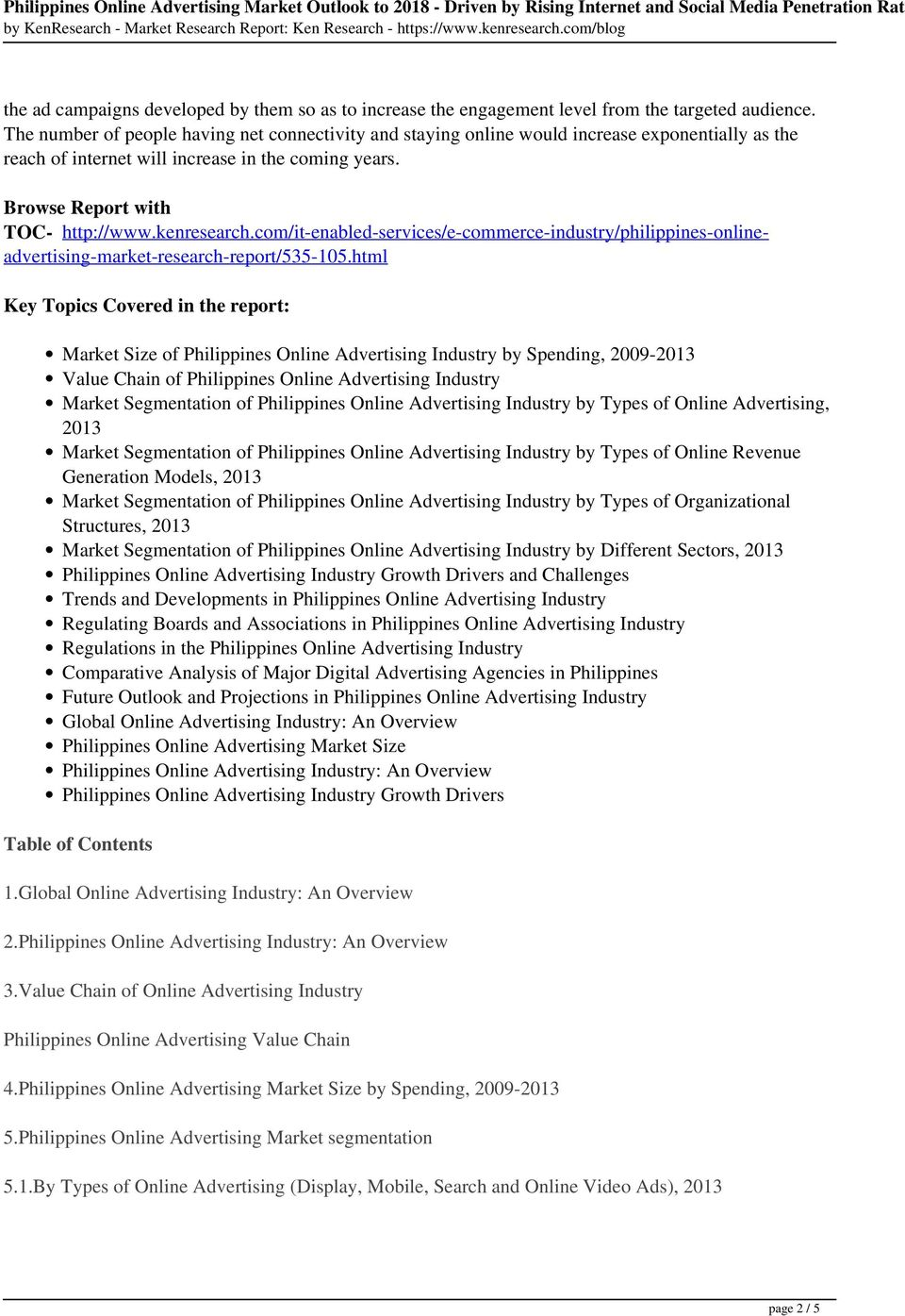 com/it-enabled-services/e-commerce-industry/philippines-onlineadvertising-market-research-report/535-105.