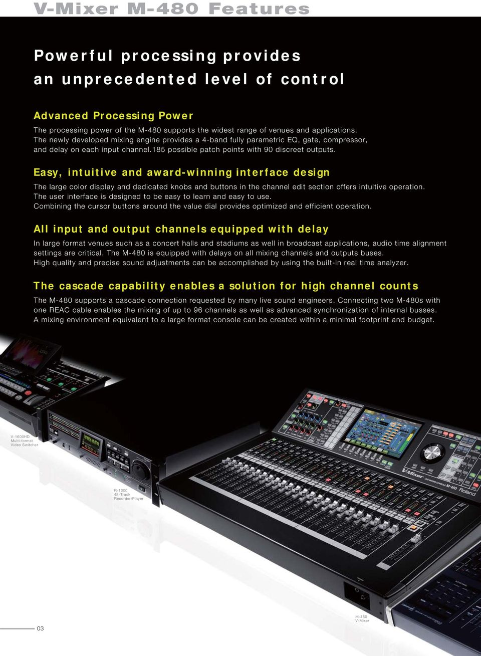 Original Box Not Included Digico Ub Madi Interface Used But Has No Faults