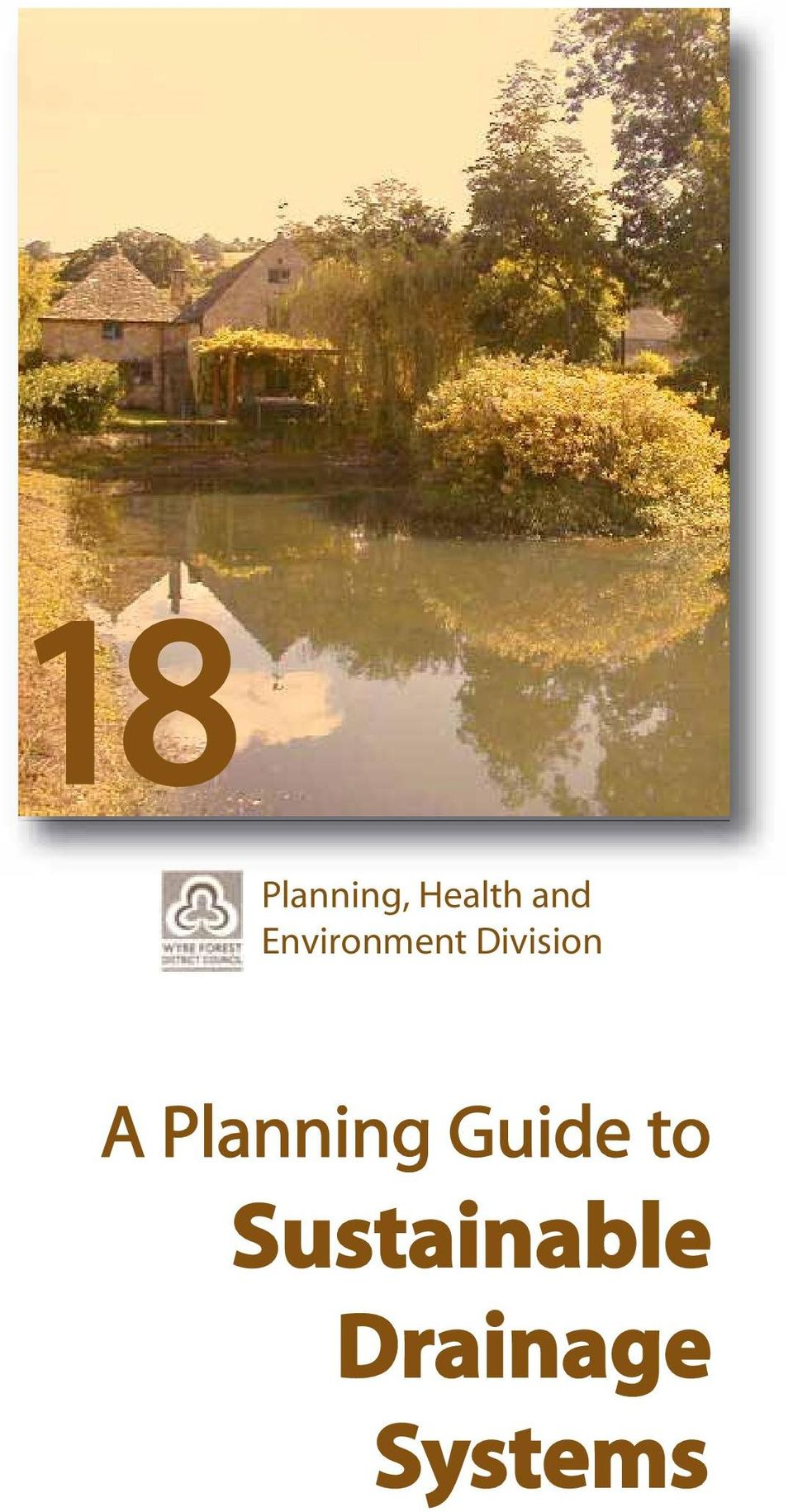 Planning Guide to