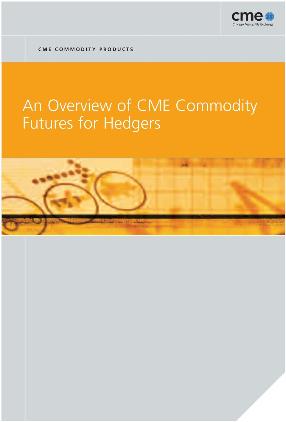 Overview of CME