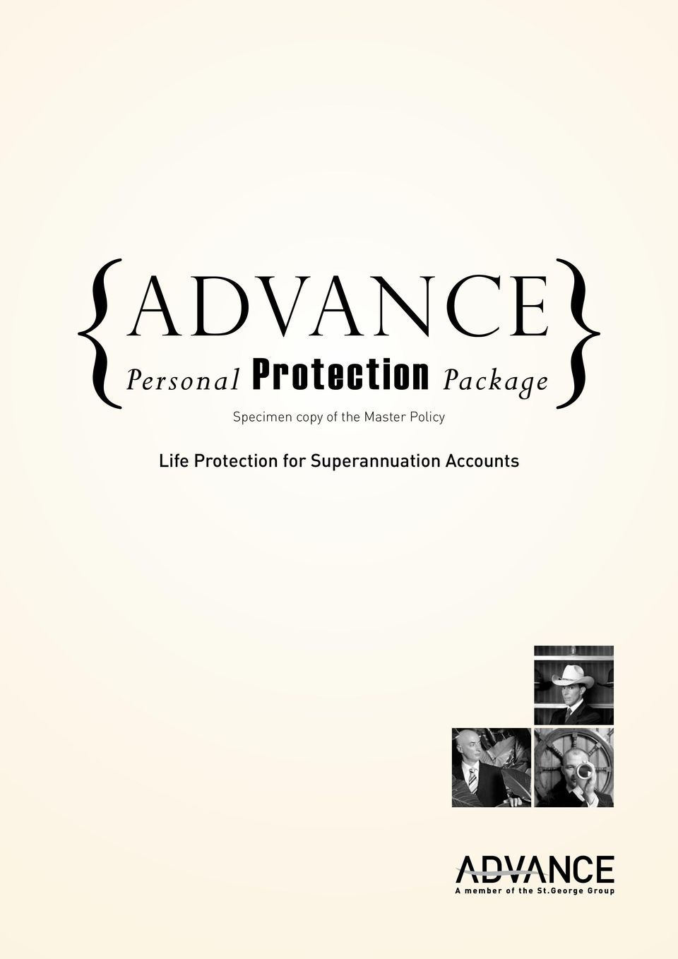Life Protection for
