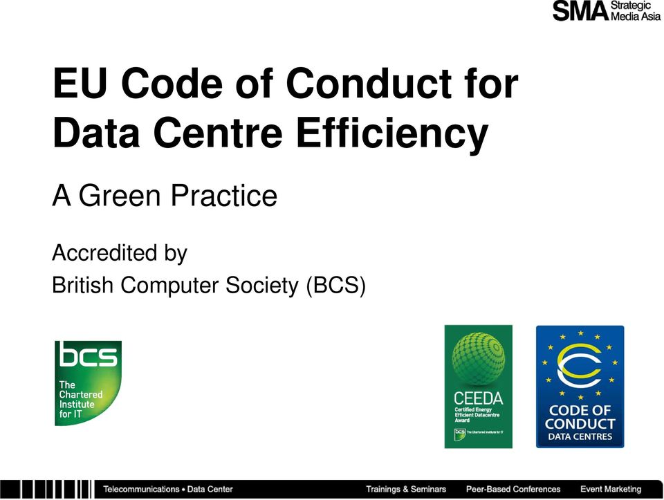 Green Practice Accredited