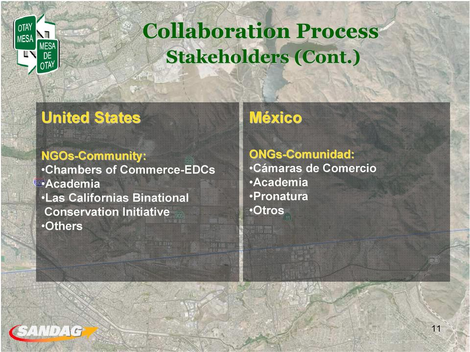 Commerce-EDCs Academia Las Californias Binational
