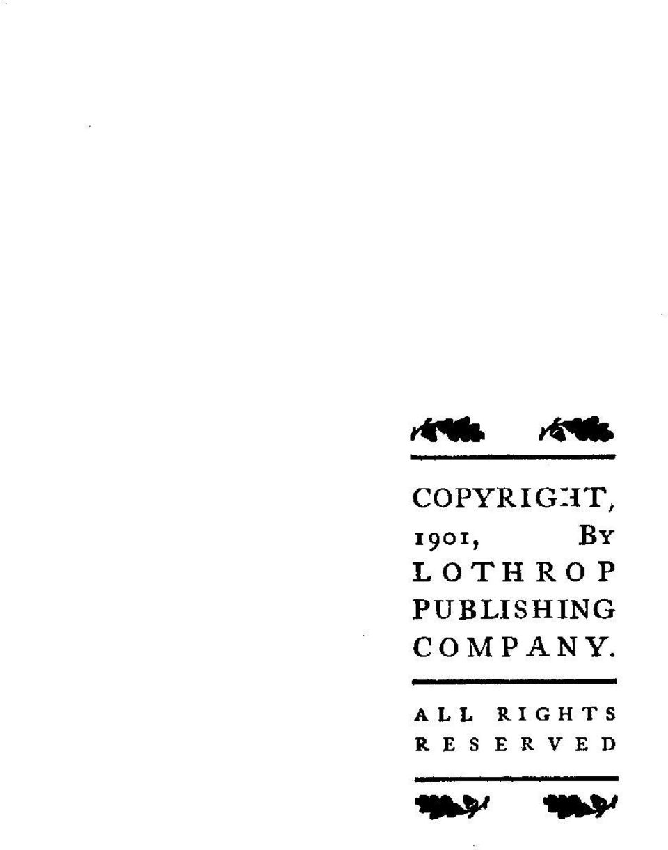 PUBLISHING COMPANY.