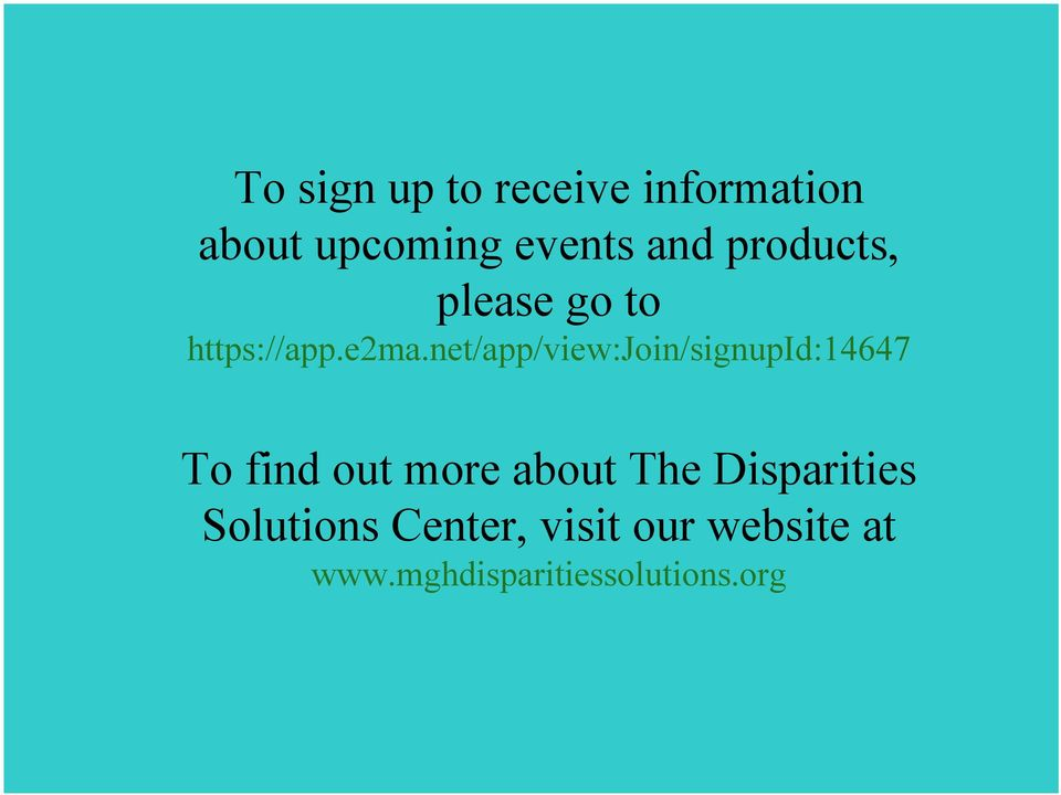 net/app/view:join/signupid:14647 To find out more about The