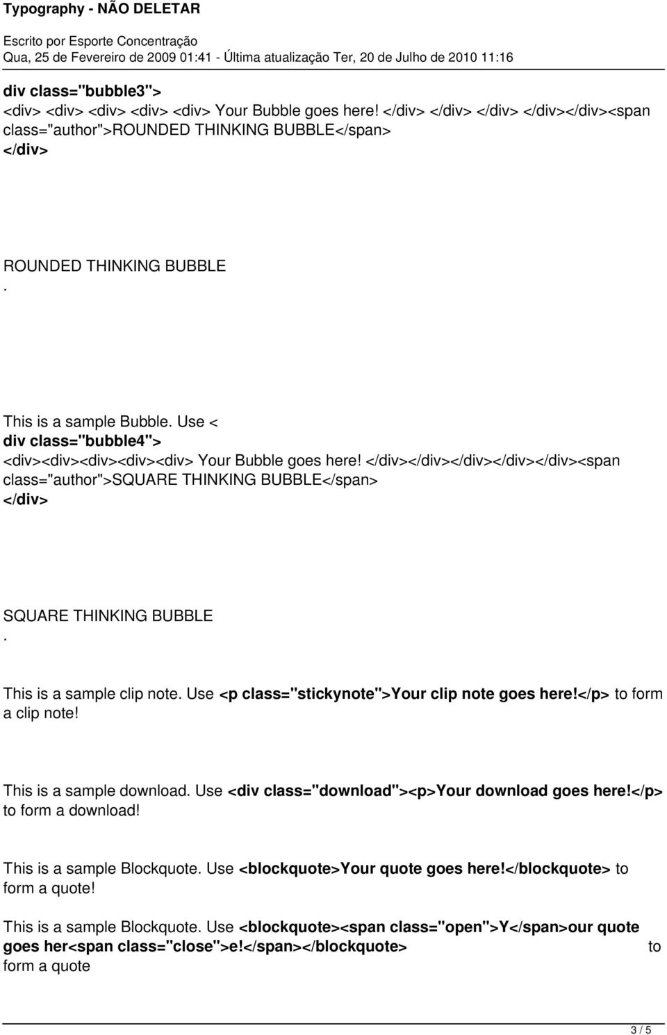 "<span class=""author"">square THINKING BUBBLE</span> SQUARE THINKING BUBBLE This is a sample clip note Use <p class=""stickynote"">your clip note goes here!</p> to form a clip note!"