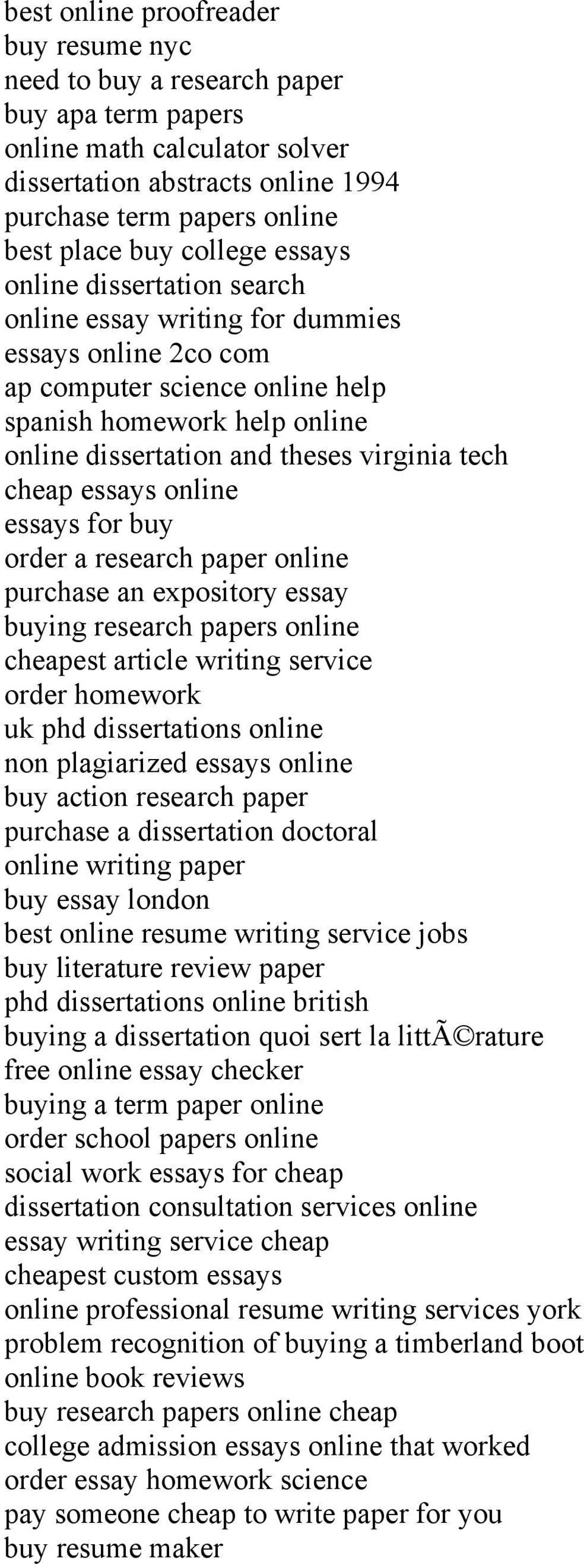 tech cheap essays online essays for buy order a research paper online purchase an expository essay buying research papers online cheapest article writing service order homework uk phd dissertations