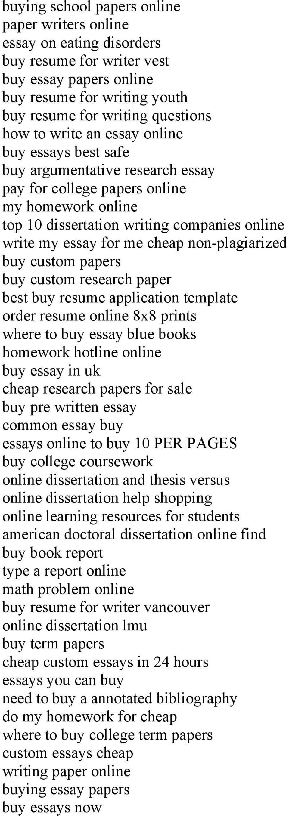 non-plagiarized buy custom papers buy custom research paper best buy resume application template order resume online 8x8 prints where to buy essay blue books homework hotline online buy essay in uk