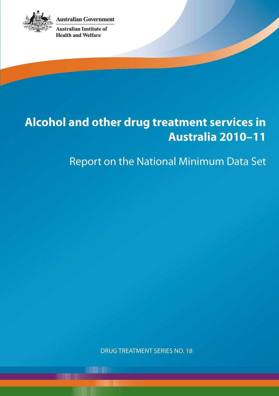 Report on the National Minimum