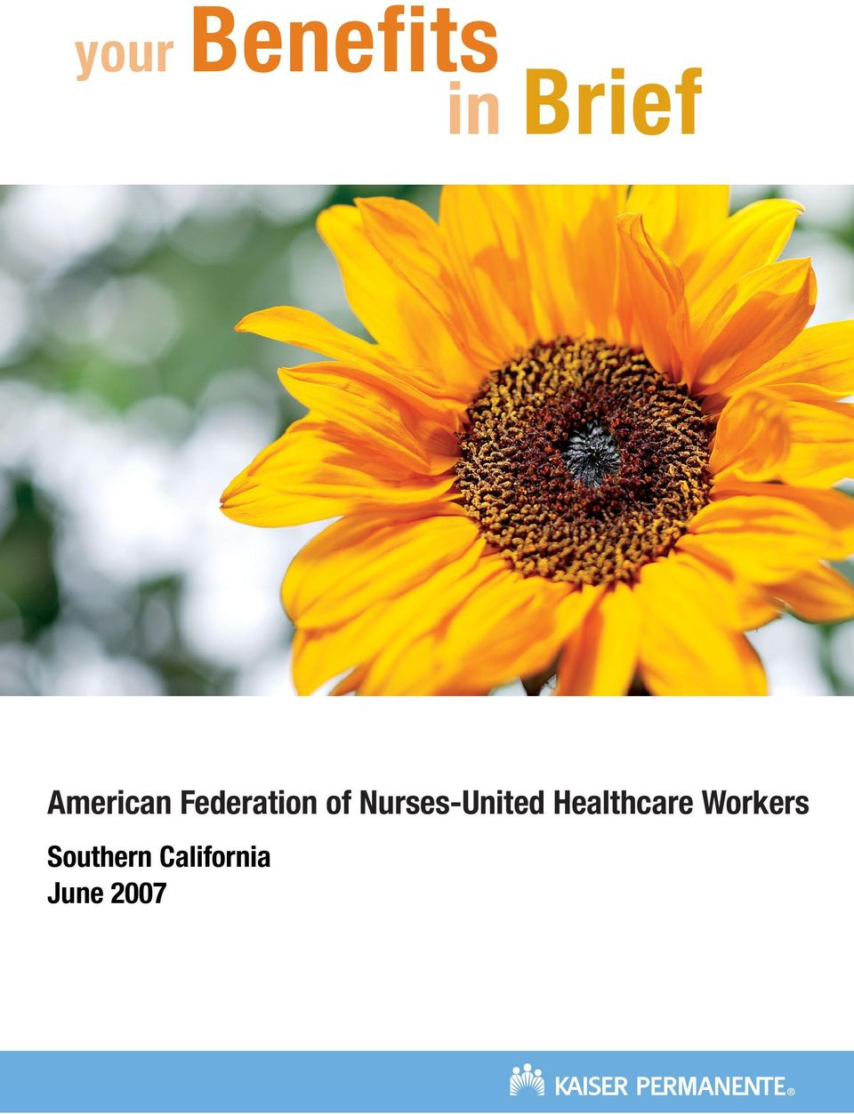 Nurses-United Healthcare