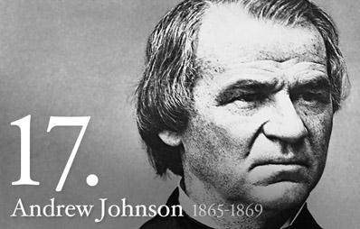 Reconstruction: 1865-1877 After Lincoln was assassinated in 1865, VP Andrew Johnson created a plan known as Presidential