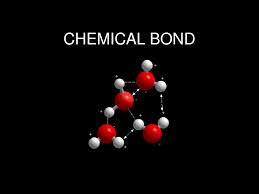 Chapter -10 Chemical Bonding Synopsis Atoms of elements which have the atoms are electrical neutral. All atoms have a tendency to attain the 8 electrons in their valency orbit as in noble gases.