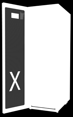 Sun Oracle Database Machine /