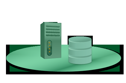 ERP CRM Warehouse Data Mart HR Consolidate on the Database Machine High Performance for all Applications Low Cost HW